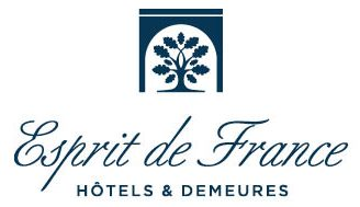(English) The HÔTEL DU ROND-POINT DES CHAMPS-ELYSÉES in Paris joins the ESPRIT DE FRANCE Hotels collection