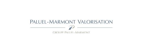 logo-pmv-pour-actus