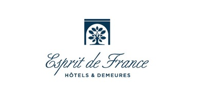 (English) Esprit de France the fast growing collection  : 3 new hotels in 2018