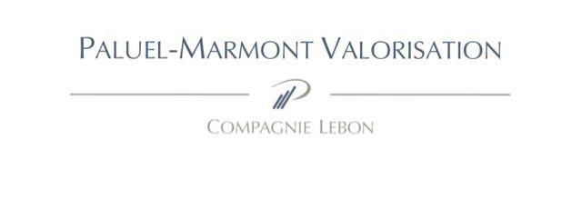 (Français) Logo Compagnie Lebon
